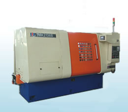 3MK2136B NC Bearing Outer Cylindrical Grinder